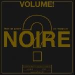 volume! - vol. 8-1, 2011 peut-on parler de musique noire?