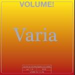 volume! - vol. 11-2, 2014 (varia)