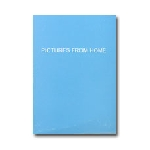 heather allen - pictures from home