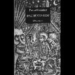 pascal escobar - pachuco hop (chroniques)