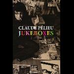 claude pélieu - jukeboxes