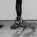 Hide - Interior Terror (ash vinyl)