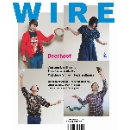 the wire - #324 february 2011