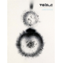 volume (what you see is what you hear) - N°1 (juin-novembre 2010)