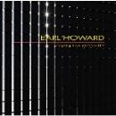 earl howard (miya masaoka) - granular modality
