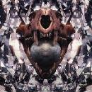 hototogisu (marcia bassett - matthew bower) - chimärendämmerung
