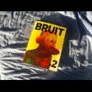 bruit #02 - s/t