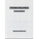 frédéric acquaviva - musique pédagogique