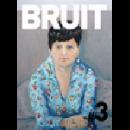 bruit #03 - s/t