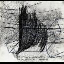 jean-luc guionnet & un ensemble - points sans surface