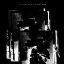 Strotter inst., peter vukmirovic stevens  - bile noire