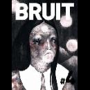 bruit #04 - s/t