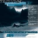 fear drop - #17 arctic antiphon (l'imaginaire musical des glaces)
