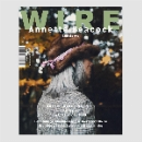 the wire - #382 december 2015
