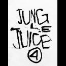 jungle juice - #4