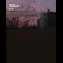 revue & corrigée - #111 - mars 2017