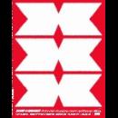 revue & corrigée - #121 - septembre 2019