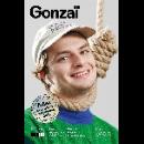 gonzaï - #32 décembre 2019 - janvier 2020