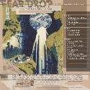fear drop - #18 hiver 2019-2020 (inclus CD)