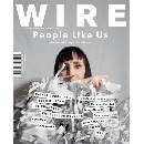 the wire - #447 - may 2021