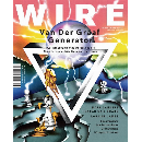 the wire - #448 - june 2021