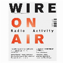 the wire  - #449 - july 2021