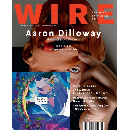 The Wire - #450 - august 2021 (+ tapper 56 cd)