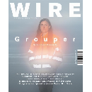 the wire - #451 september 2021