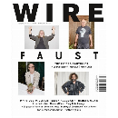 the wire - #452 october 2021