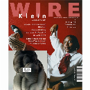 the wire - #453 november 2021 (+ tapper 57 free cd)