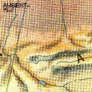 brian eno - ambient#4 - on land