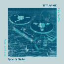 The Same - Sync or Swim