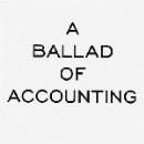 alex waterman - liz wendelbo - a ballad of accounting (2009)