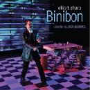 elliott sharp - binibon, libretto by jack womack