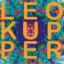 leo kupper - selection
