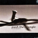 push the triangle - cos la machina 1