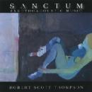 robert scott thompson - sanctum