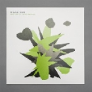 dave rempis - lasse marhaug - naancore