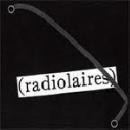 klimperei - dominique grimaud - radiolaires