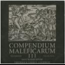 dan warburton - frederick farryl goodwin - compendium maleficarum