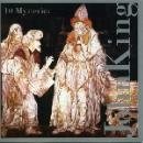 john king - 10 mysteries