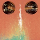 esther lamneck - roberto fabbriciani - winds of the heart