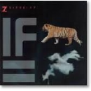 zeitgeist - if tigers were clouds