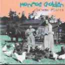 monroe golden - alabama places
