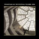 wrekmeister harmonies  - volume one