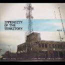 Charles-Henry Beneteau - Christophe Havard - Anthony Taillard - Immensity Of The Territory Vol. 3
