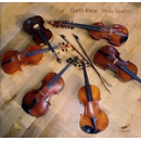 garth knox - viola spaces
