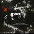 chou wen-chung - clouds