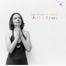 joan la barbara - the early immersive music of joan la barbara