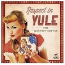 the respect sextet - respect in yule